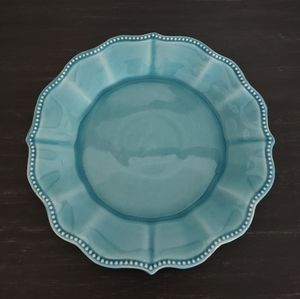 The Pioneer Woman Set Of 4 Dinner Plates